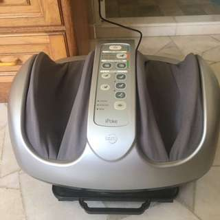 Osim iPoke feet massager