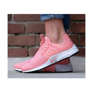 Nike Presto Women