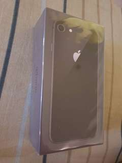 iPhone 8 (64gb)