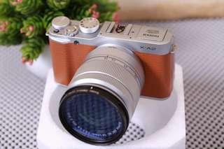 Fujifilm XA2 like New