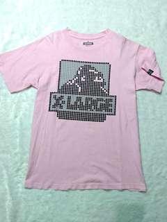 Kaos XLARGE original