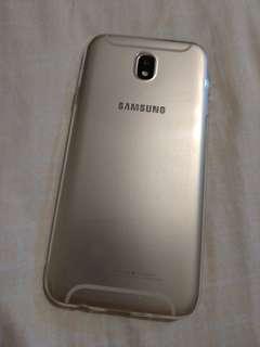 Samsung Galaxy J7 Pro - Taiwan