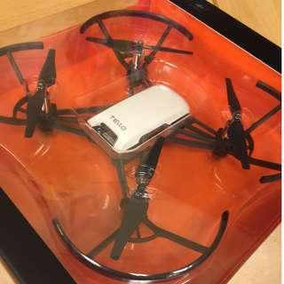 DJI Tello Quadcopter Drone with HD camera
