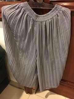 Celana karet (tutu)
