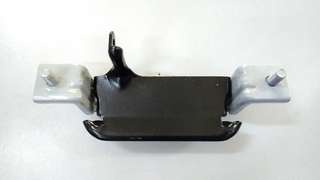 Rear Bonnet Handle for Nissan C22