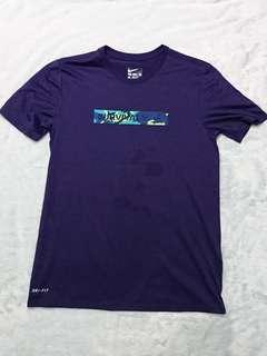 Kaos Nike Dri-fit Original
