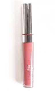 🌸 colourpop ultra matte liquid lipstick donut