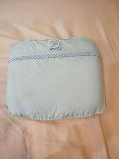 🚚 MIT嬰兒乳膠枕