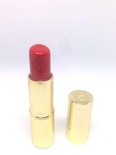 Giordani gold iconic lipstick SPF 15