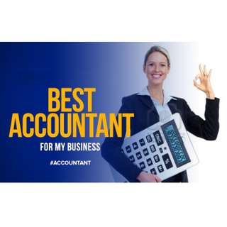 ACCOUNTING, AUDIT, TAX, CONSULTANT SERVICES