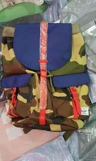 On Hand Dawson Backpack