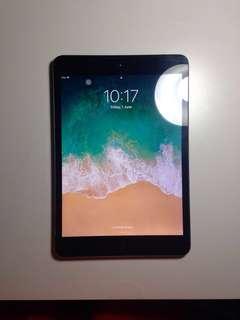 iPad Mini 2 64gb (WiFi + Cellular)
