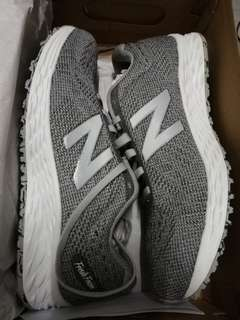New Balance running shoes authentic