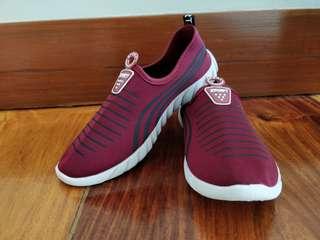 Avida Aqua Shoes