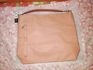 Hobo Bag (Large Office Bag)