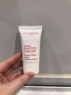 Clarins - Beauty Flash Balm NEW