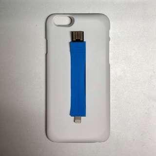 Remax iPhone 6/6s 殼