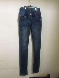 Floyd high waisted pants size 26