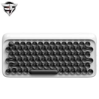 Lofree wireless keyboard original price $200
