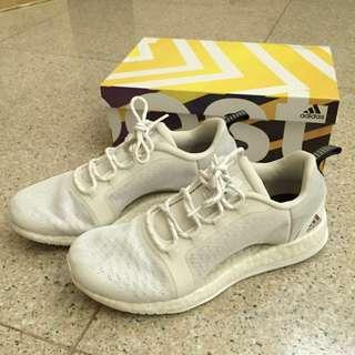 Adidas Pureboost X Tr 2.0
