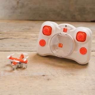 🚚 SKEYE Pico Drone - World's Smallest Drone Ever - Remote Controlled
