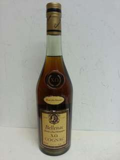 Bellenac XO Grande Fine Champagne Cognac 大香檳區青樽干邑 700ml