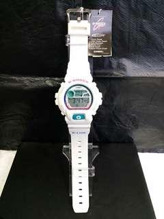 """GLX-6900-7卡西歐品牌手錶""""Casio""""""""G-Shock""""日本機芯一年保養"""