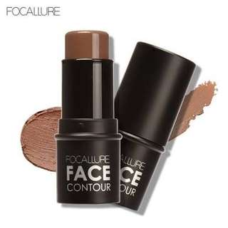 Focallure stock contour