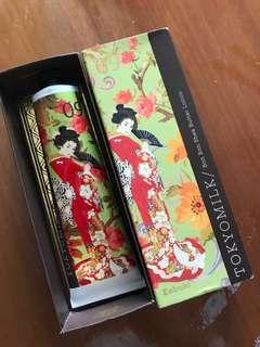 Tokyomilk Bon Bon Shea Butter Lotion (Kabuki)
