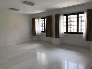 HDB 5 Rooms for Rent