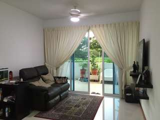 Waterview room for rent