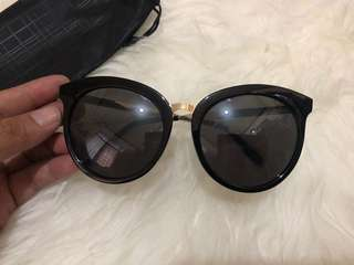 Kacamata import bangkok