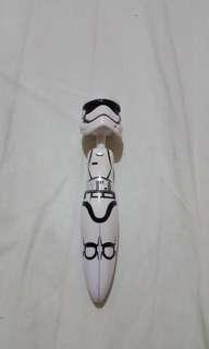 Starwars Stormtrooper Ballpoint Pen