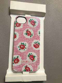 iPhone case Kidson Cathy 5s