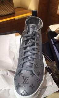 (威尼斯連線)LV 男鞋 NT $24100