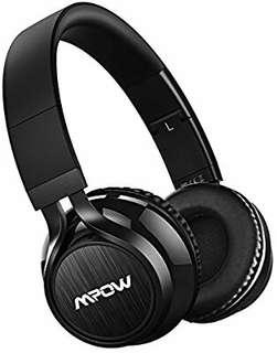 MPOW Thor Bluetooth Headset