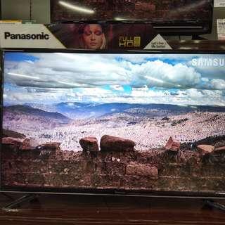 Bisa cicil TV LED tanpa kartu kredit proses cepat dan syarat mudah