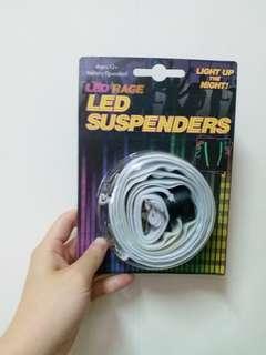 LED吊帶