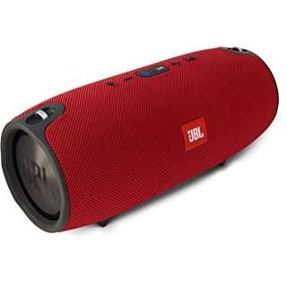 JBL Xtreme portable Wireless