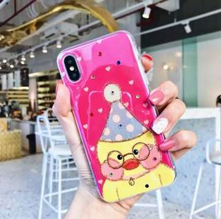 iPhone Case 7+/8+/X