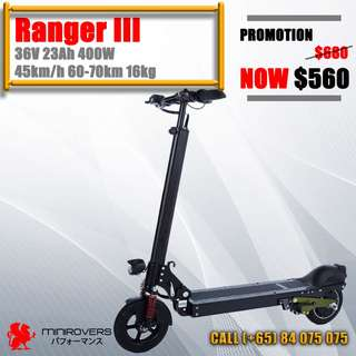 8 Inch Scooter 8 Inch Scooter 8 Inch Scooter 8 Inch Scooter 8 Inch Scooter 8 Inch Scooter 8 Inch Scooter 8 Inch Scooter 8 Inch Scooter 8 Inch Scooter 8 Inch Scooter 8 Inch Scooter