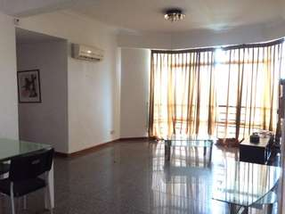 ☎️8328 8325 Nego Affordable Convenient Regal Court Apartment