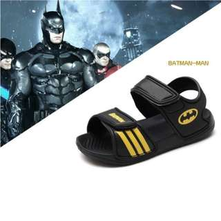 Adidas Batman Sandle