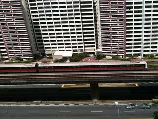 FIRE SALES 3 RM NEAR BEDOK MRT