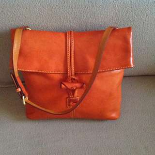 Dooney and Bourke Bag