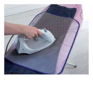 🚚 Ironing Protective Cloth