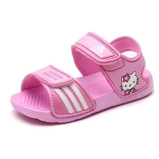 Adidas Hello Kitty