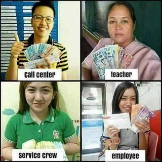 NEGOSYO,PART TIME EXTRA INCOME HOMEBASED #PPM