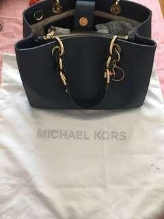 Micheal Kors Bag (original)
