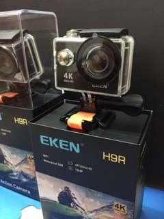 Eken H9R